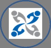 CommCare Functions - CommCare Public - Dimagi Confluence
