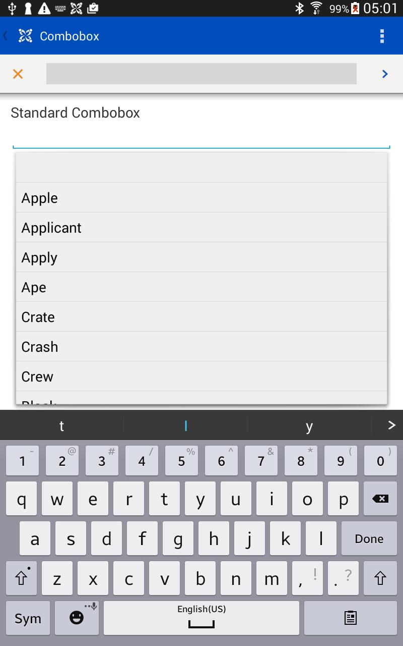 Advanced CommCare Android Formatting - CommCare Public - Dimagi